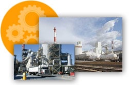 Home-Page-Power-County-Business-and-Industry