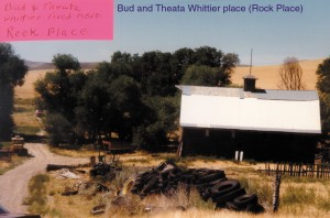 OldRock_WhittierPlace
